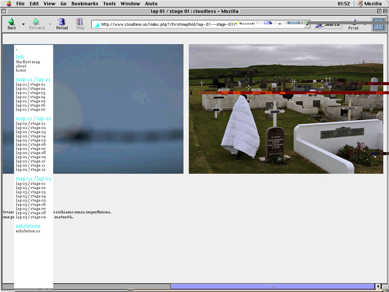http://www.davidepambianchi.it/files/gimgs/13_nitramtiwelzv03800600001.jpg