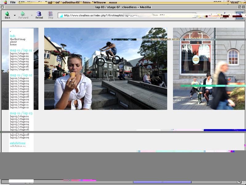 http://www.davidepambianchi.it/files/gimgs/13_nitramtiwelzv03800600008.jpg