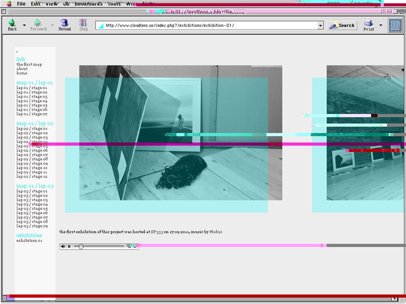 http://www.davidepambianchi.it/files/gimgs/13_nitramtiwelzv03800600009.jpg