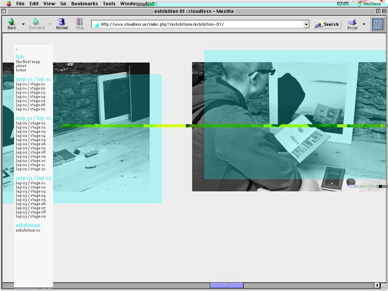 http://www.davidepambianchi.it/files/gimgs/13_nitramtiwelzv03800600011.jpg