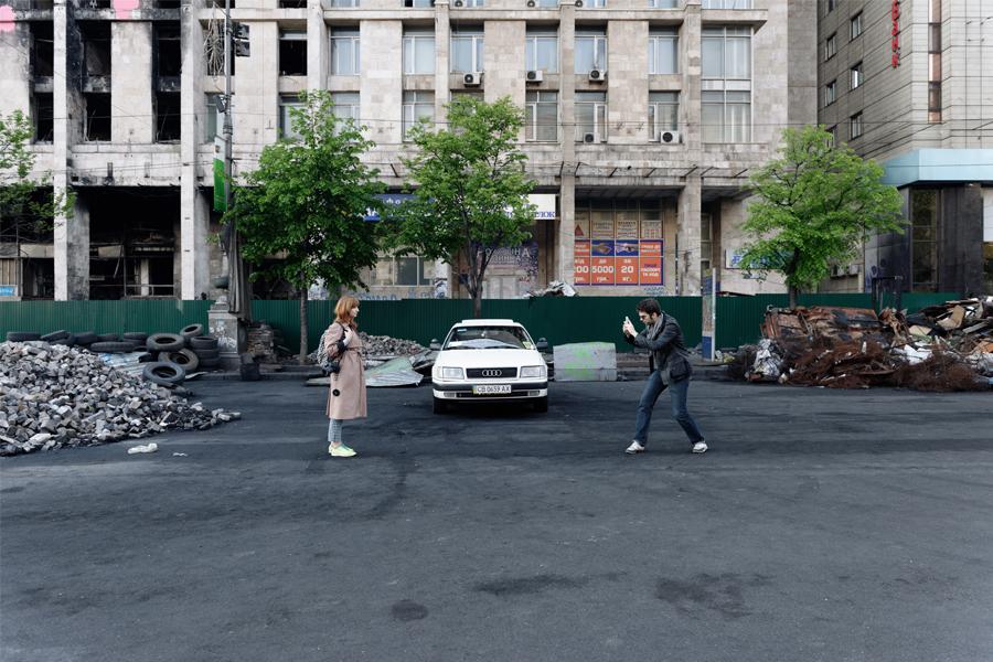 http://www.davidepambianchi.it/files/gimgs/19_ukraine20149006001120.jpg