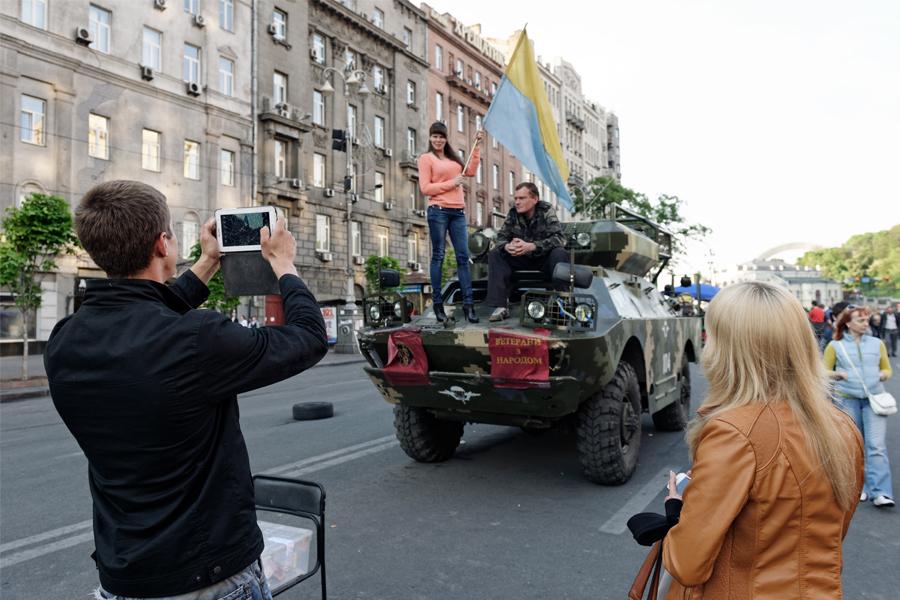 http://www.davidepambianchi.it/files/gimgs/19_ukraine20149006001121.jpg