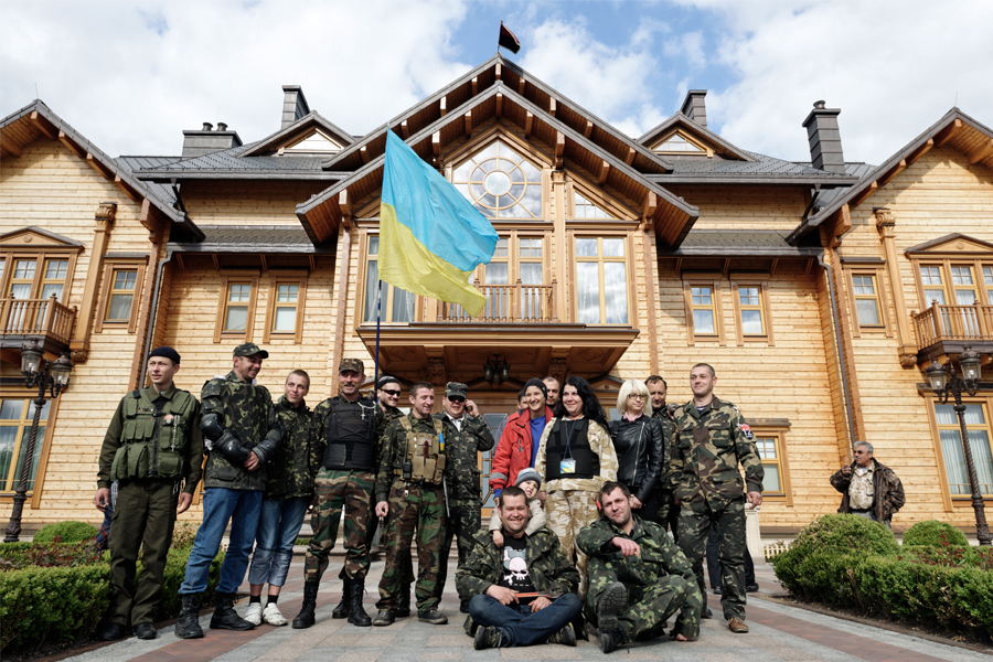http://www.davidepambianchi.it/files/gimgs/19_ukraine20149006001127.jpg