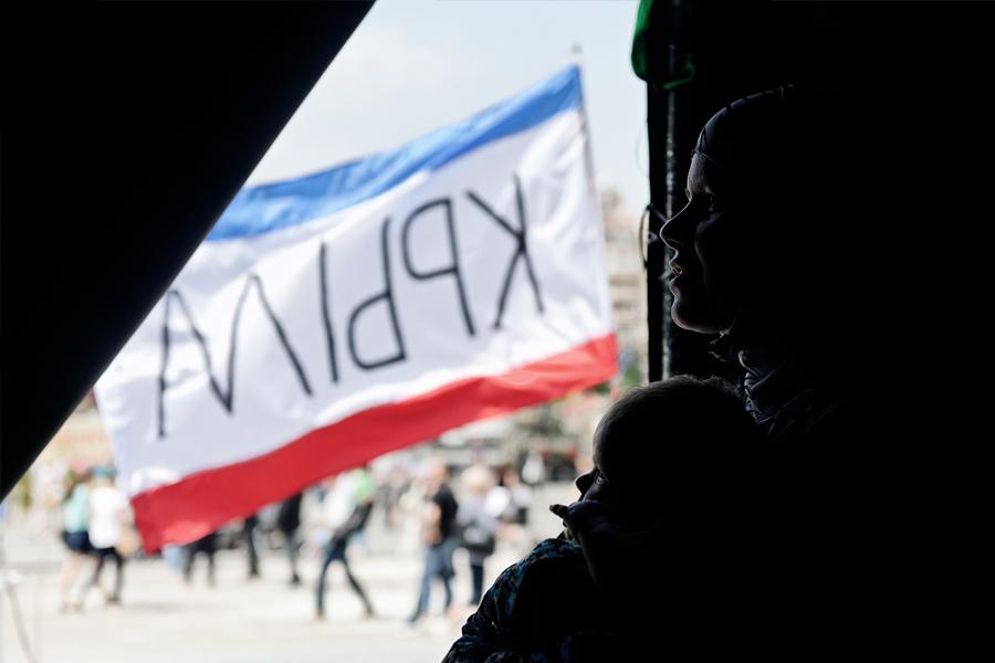 http://www.davidepambianchi.it/files/gimgs/19_ukraine20149006001157.jpg